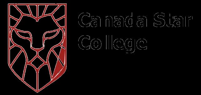 Canada Star College